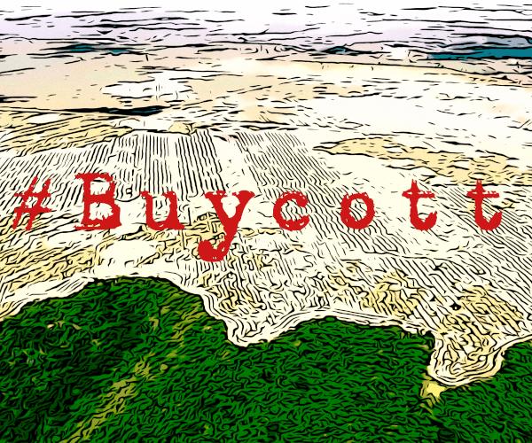 Buycott!