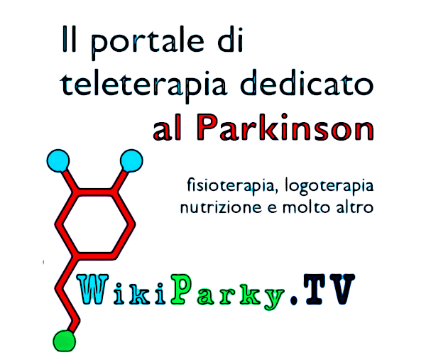 WikiParky