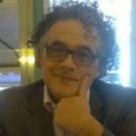 Giuseppe Masala and Dario Dongo