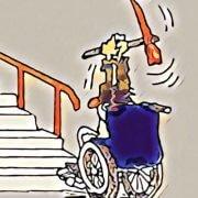 invalidità civile