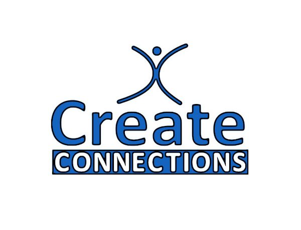 create connections
