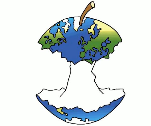FAO biodiversità