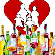 alcolici violenza domestica